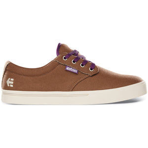 Etnies Jameson 2 Eco brown/tan