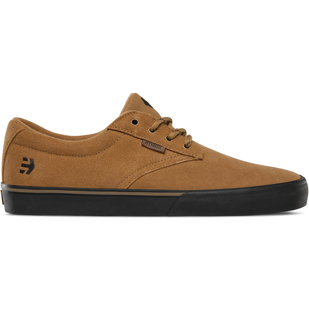 Etnies Jameson Vulc brown/black