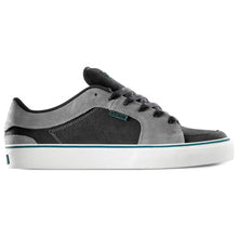 Load image into Gallery viewer, Etnies Mikey Taylor 2 black/grey