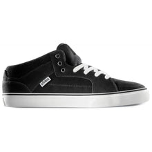 Load image into Gallery viewer, Etnies Portland black/black/white