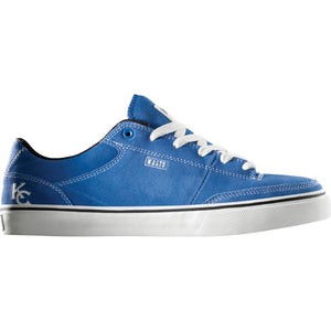 Etnies Malto royal/white