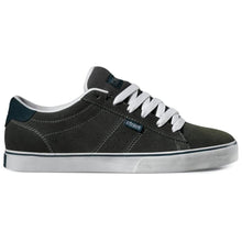 Load image into Gallery viewer, Etnies Perro grey/white