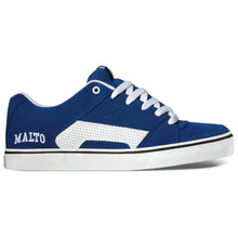 Load image into Gallery viewer, Etnies Malto RVL blue/white/gum