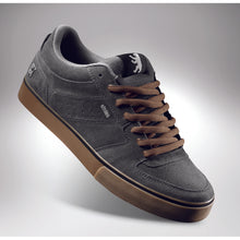 Load image into Gallery viewer, Etnies Willow Faction grey/gum