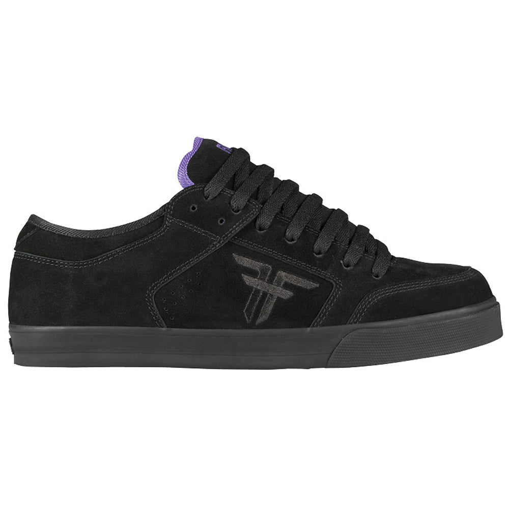 Fallen Ripper black/purple