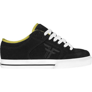 Fallen Ripper black/yellow II