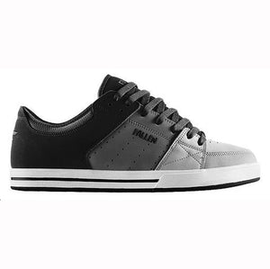 Fallen Trooper black/dark grey/light grey