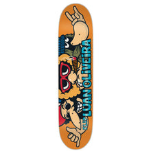 Load image into Gallery viewer, Flip Oliveira Classic Reissue deck