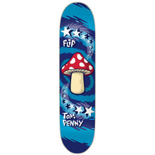 Load image into Gallery viewer, Flip Penny Classic Reissue deck