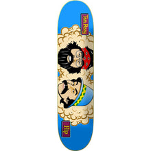 "Load image into Gallery viewer, Flip Penny Toms Friends 8"" deck"