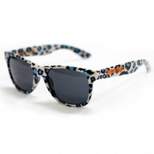 Fourstar x Glassy Leonard sunglasses