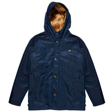 Load image into Gallery viewer, Fourstar Mariano signature navy jacket