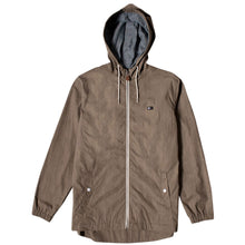 Load image into Gallery viewer, Fourstar O'Neill olive signature jacket