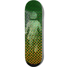 Load image into Gallery viewer, Girl Bannerot Dot OG deck 8.25""