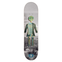 Load image into Gallery viewer, Girl Koston Art Dump OG deck