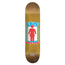 Load image into Gallery viewer, Girl Koston Pretty Sweet deck