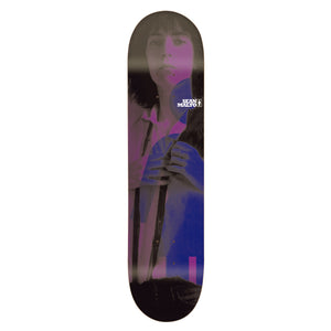 Girl Malto Girls, Girls, Girls deck