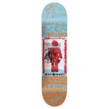 Load image into Gallery viewer, Girl Koston Recovery deck