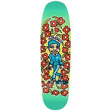 Load image into Gallery viewer, Krooked Gonz Sweatpants 11 Kraken deck