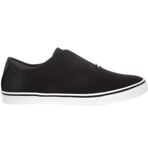 Gravis Dylan Slip On black