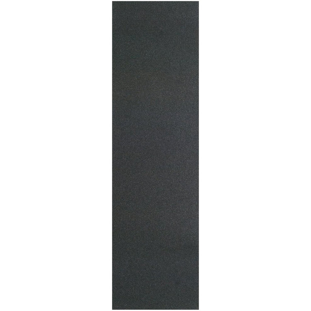 Grizzly Blank grip tape sheet