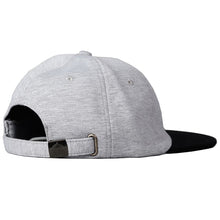 Load image into Gallery viewer, Helas Baller grey 6 panel