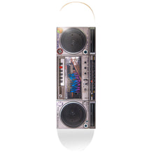 Load image into Gallery viewer, Heroin Childress Boom Box deck 8.5""