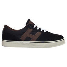 Load image into Gallery viewer, HUF Choice black/brown