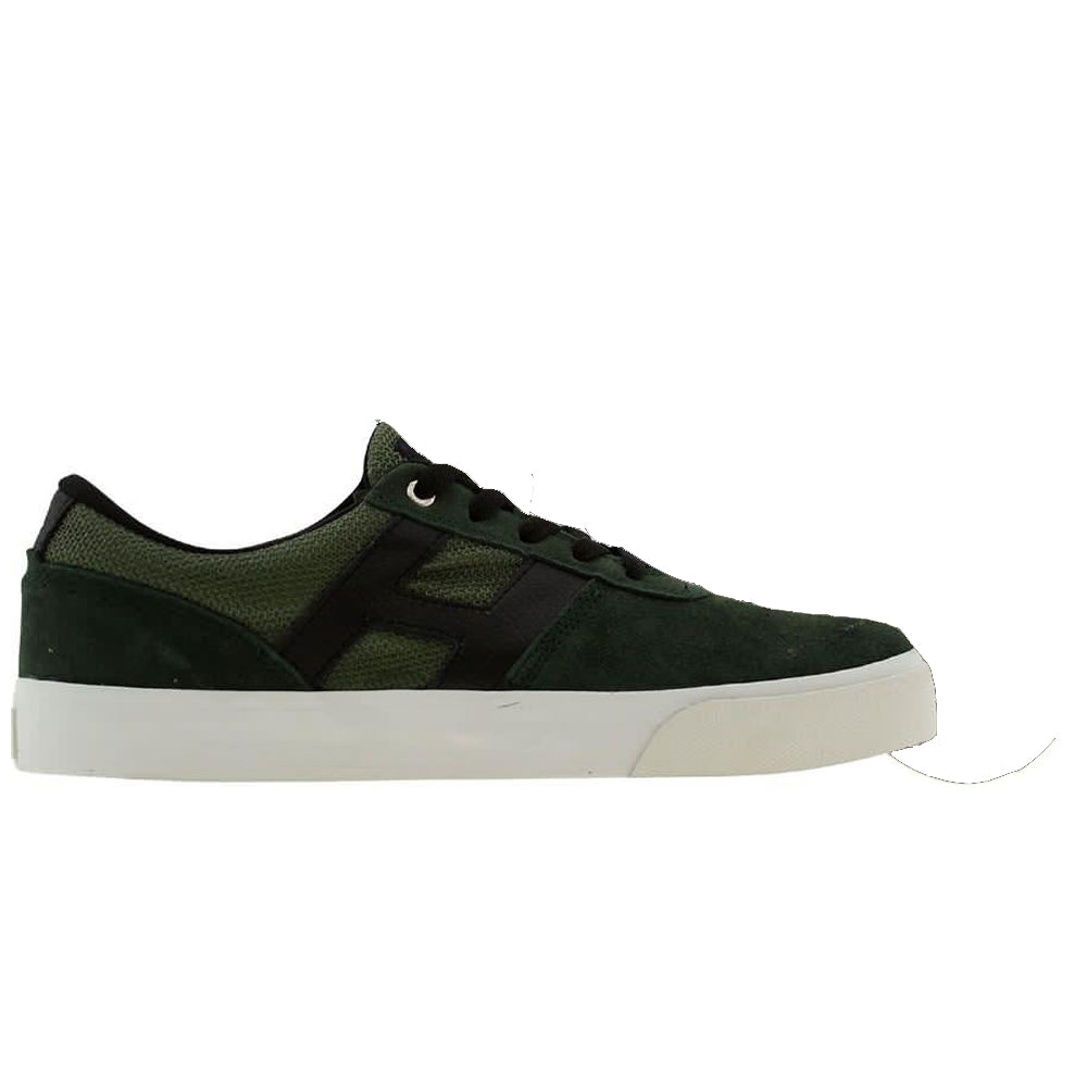 HUF Choice dark forest