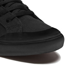 Load image into Gallery viewer, HUF Classic Lo black/black