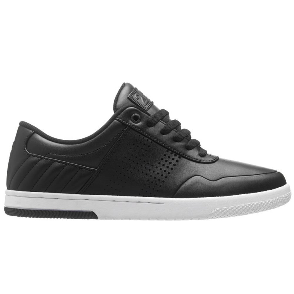 HUF Keith Hufnagel 2 black/white