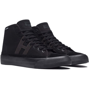 HUF Hupper 2 Hi black