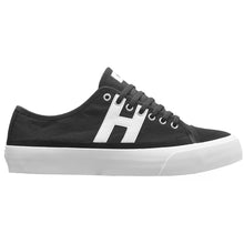 Load image into Gallery viewer, HUF Hupper 2 Lo black/white
