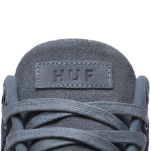 Load image into Gallery viewer, HUF Hupper 2 Lo blue stone