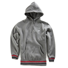 Load image into Gallery viewer, HUF Champion Script athletic hood