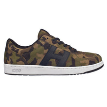 Load image into Gallery viewer, HUF 1984 woodland camo