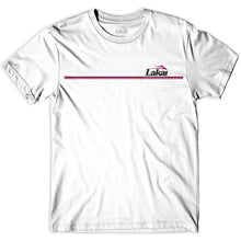 Load image into Gallery viewer, Lakai Ballot T shirt white