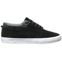 Load image into Gallery viewer, Lakai Marc black suede