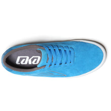 Load image into Gallery viewer, Lakai Mariano royal suede