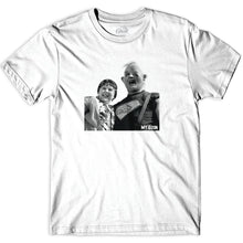 Load image into Gallery viewer, Lakai My Goon T shirt white