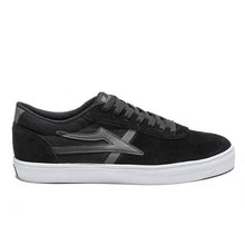 Load image into Gallery viewer, Lakai Vincent black suede 2