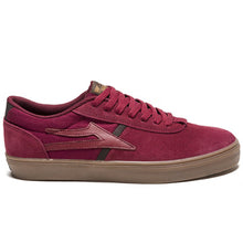 Load image into Gallery viewer, Lakai Vincent Trunk Boyz port suede