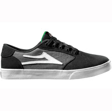 Load image into Gallery viewer, Lakai Pico grey suede