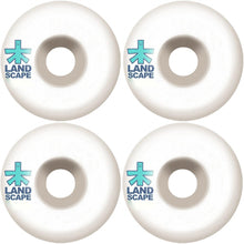 Load image into Gallery viewer, Landscape Og Logo wheels 55mm