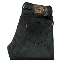 "Load image into Gallery viewer, Levi's Skate 504 trench M102 jeans 30"" leg"