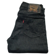 "Load image into Gallery viewer, Levi's Skate 511 excelsior M102 jeans 32"" leg"