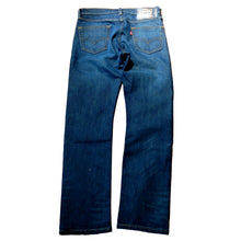 "Load image into Gallery viewer, Levi's Skate 513 EMB jeans 30"" leg"