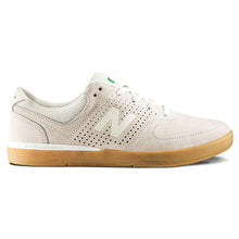 Load image into Gallery viewer, New Balance Numeric PJ Stratford 533 cream suede
