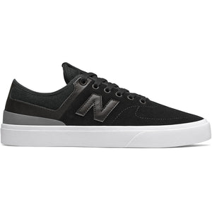 New Balance Numeric 379 black/grey