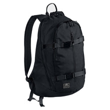Load image into Gallery viewer, Nike SB HI black backpack bag